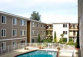 Easton Court, Bellevue, WA