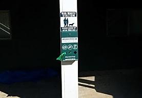 Hawks Pointe, Lawrence, KS
