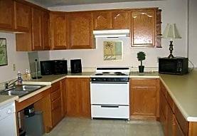 Golden Apartments, Reno, NV