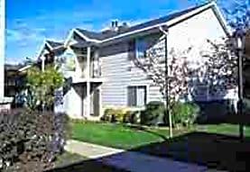 Carrington Place, Bountiful, UT