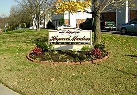 Haywood Meadows, Antioch, TN