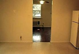 Contemporary Apartments, Vineland, NJ