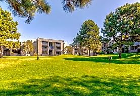 Mission Hill, Albuquerque, NM