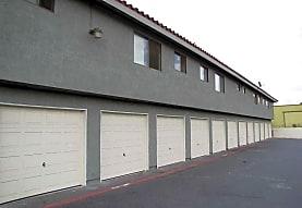 Casa Loma, Fontana, CA
