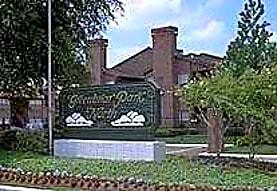 Greenbriar Park North, Houston, TX