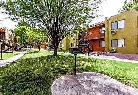 Villa Del Sol, Tucson, AZ