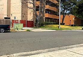 Eskaton Hazel Shirley Manor, El Cerrito, CA
