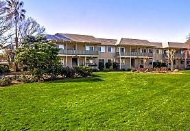 Villa Camino, Sunnyvale, CA