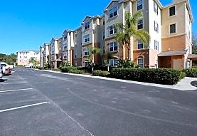 Silver Pointe Senior Housing, Leesburg, FL