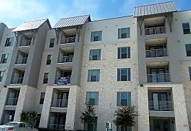 Skye Luxury Retirement Living Apartments, Leander, TX