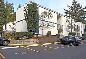 Northline, Seattle, WA