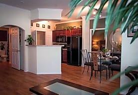 The Plantation Apartments - Mission, TX 78572