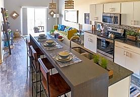 Cadence Apartments, Johnston, IA