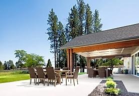 Windsor Crossing Apartments - Spokane, WA 99224