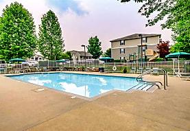 Stonegate Apartments, Stafford, VA