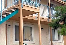 Ogden Pines, Las Vegas, NV