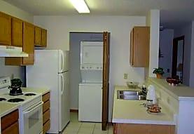 Mendocino Village Apartments, Sheboygan, WI