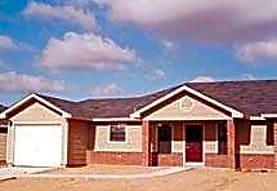 Greentree Village, Amarillo, TX