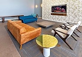 Retreat at Thousand Oaks, Thousand Oaks, CA
