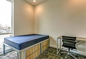 Main608 - Per Bed Leases, Clarksville, TN