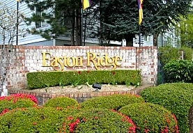 Easton Ridge, Happy Valley, OR