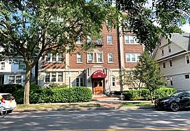 The Whittier, Rochester, NY