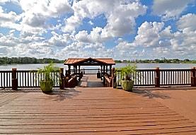 Aria Beach, Orlando, FL