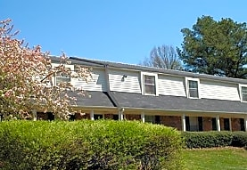 Villas of South Cobb, Smyrna, GA
