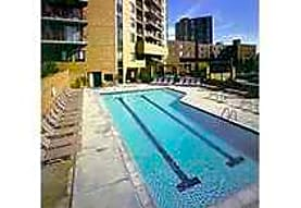 Corporate Housing by Fine Associates, Minneapolis, MN