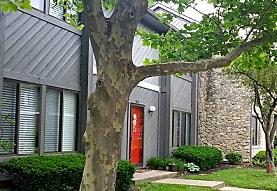 Woodbridge Apartments of Louisville, Lyndon, KY