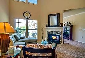 75034 Properties, Frisco, TX