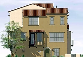 Arrow Vista Village Luxury Apartments, Upland, CA