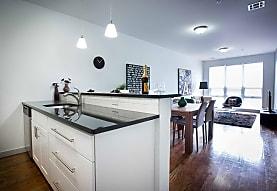 Linc 32 at Orange Station Apartments - Orange, NJ 07050