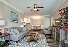 Greystone Summit Apartments, Gulf Breeze, FL