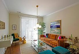 Majestic at Spectrum Luxury Apartments, Gaithersburg, MD