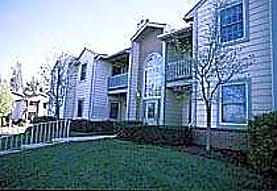 Villas at Countryside, Sterling, VA