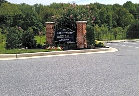 Brightview Perry Hall, Nottingham, MD