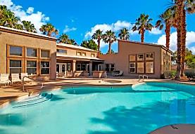 Spectrum Village, Las Vegas, NV