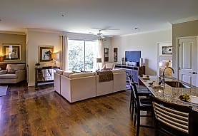 Highland Creek Condominiums, Troy, NY