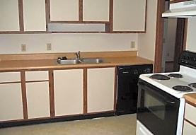 Cedargate Apartments, Bowling Green, KY