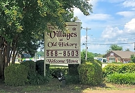 The Villages At Old Hickory, Jackson, TN
