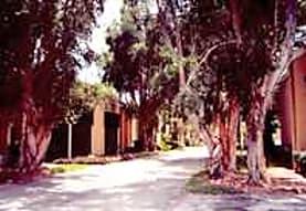 Oakbrook Village, Clearwater, FL