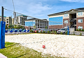 Coastal Club - Per Bed Leases, Conway, SC