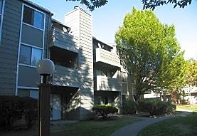 Hillcrest Estates, Everett, WA