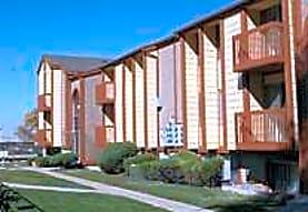 Villa South, South Ogden, UT