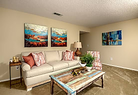The Brittany Apartment Homes, Indialantic, FL