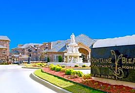 Fountaine Bleau Maumelle, North Little Rock, AR