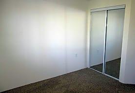 Pheasant Ridge Apartments, Spokane Valley, WA