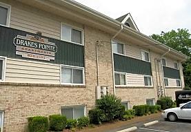 Drakes Pointe, Hendersonville, TN