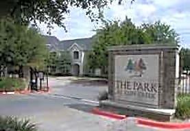 The Park at Cliff Creek, Dallas, TX